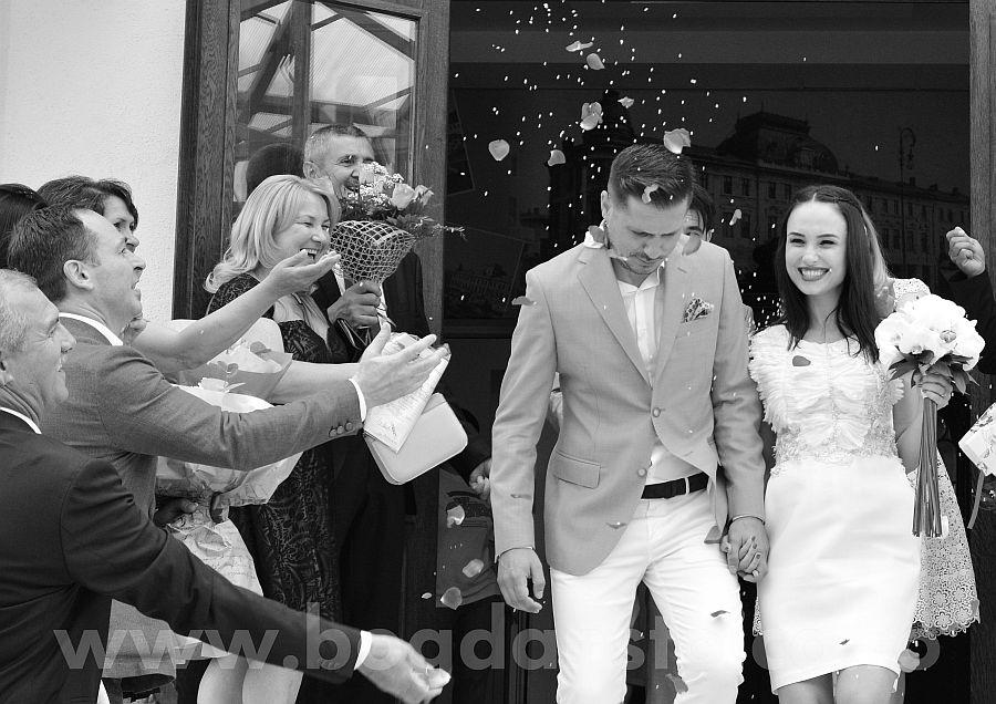 Cum Să Faci Fotografii De Nuntă Dacă Nu Ești Fotograf De Nunți