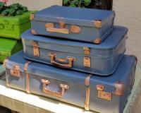 valize cu amintiri